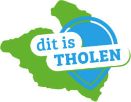 Ditistholen_logo
