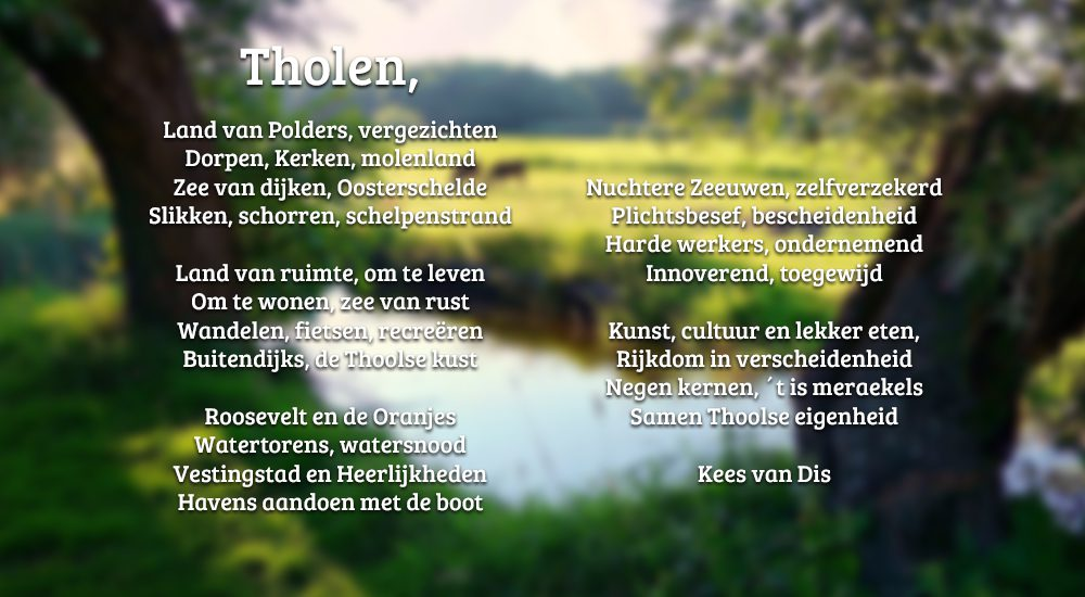 Gedicht-kees-van-dis2