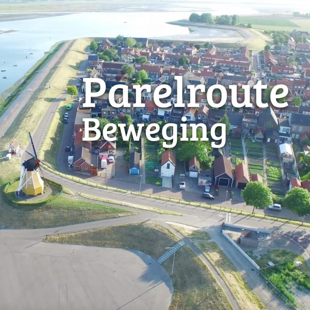 Parelroute-thukbnail