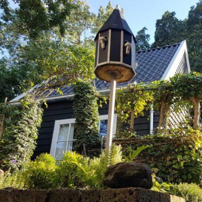 Tiny House Tholen