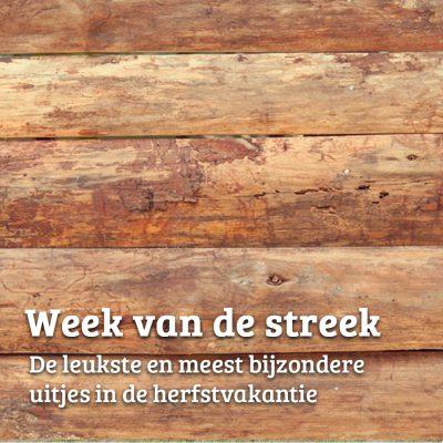 Week-van-de-streek