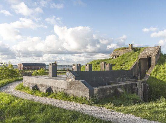 Willemstad-bunker-Rens-Timmermans-570x410