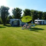 camping-kruytenburg_Tholen-beter-bekend