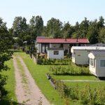 camping-muie_Tholen-beter-bekend