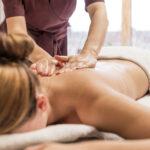 massage-nagomi-spa-hotel-okura-amsterdam-2