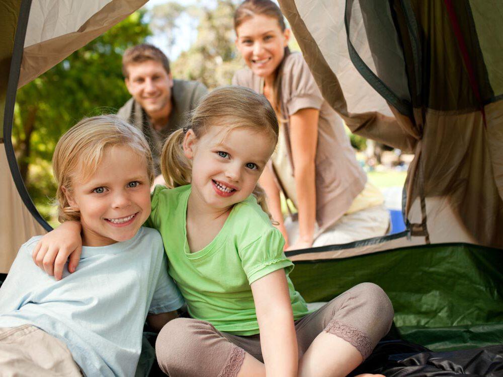 overnachten-tholen-campings01