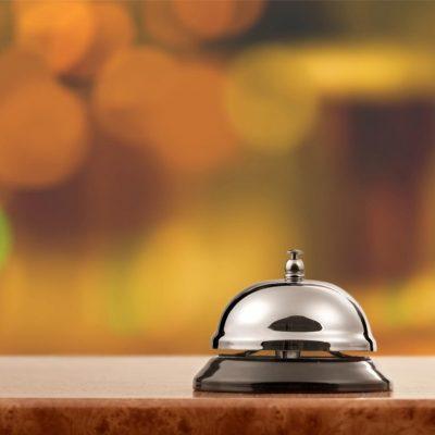 Ontdek Alle Gastvrije Hotels