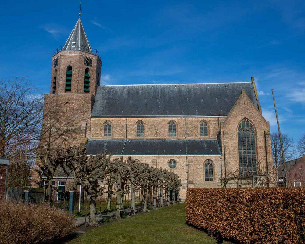 poortvliet-tholen-03