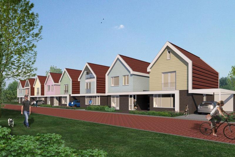 wonen-op-tholen_nieuwhuis